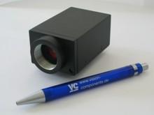 VC40XX Camera Series