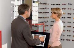 Kameras von Allied Vision Technologies verhelfen Kunden von Rodenstock zur Brille nach Maß