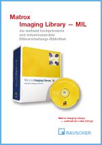 mil_8.0_katalog.jpg