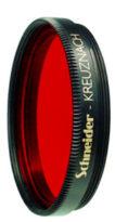 Schneider Kreuznach Filter