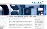 basler_internet_relaunch_klein.jpg