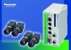 Der Imagechecker PV300 gehört zu den schnellsten Systemen seiner Klasse.