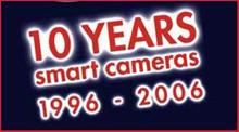 10 Yeary anniversary