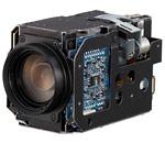 FCB-PV480