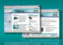 IDS Webrelease