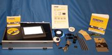 MVTec Vision Kit: die Essenz der industriellen Bildverarbeitung