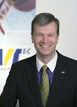 Dr. Wolfgang Eckstein