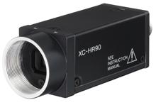 XC-HR90