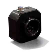 SMX-160 monochrome oder color CMOS-Kamera