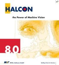 halcon80