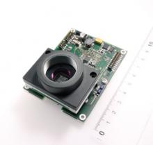 eXcite® smart camera
