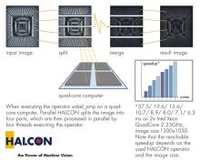 quad-halcon80