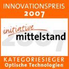 optische-technologien_143.jpg