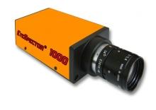 maxxvision-eyespector
