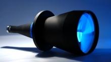 MaxxVision uebernimmt Exklusiv-Vertrieb der telezentrischen Objektive von Opto Engineering