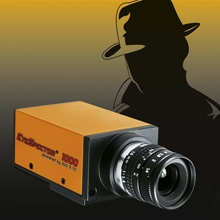 eyespector