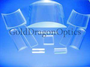 optical lenses, cylindrical lens,spherical lens,aspherical lens,prims,windows