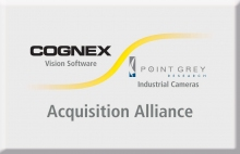 cognex_acq_alliance_pointgrey