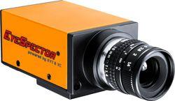 Eyespector Smart Kamera System