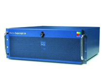 Matrox_Supersight_HPC_