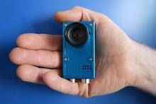 nano_prototyp_hand220
