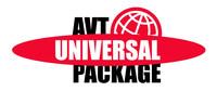 AVT_UniversalPackage_CMYK_138bec4d7a