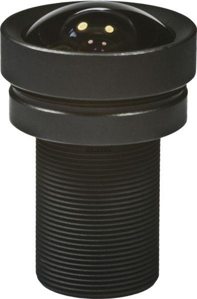 3MM MEGAPIXEL FA-BOARD-LENS H0320KP