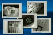 02_Smart_Reader_collage_300