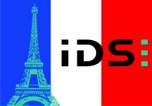 IDS_PRI_France_01_11