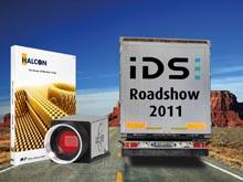 IDS_PRIsv_Roadshow_03_11