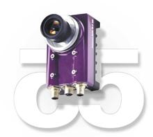 Matrox_Iris-GT5000
