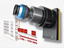 e2v_ELiiXAZeilenkamera
