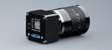 usb3-vision-camera