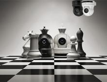 Sony_EVI_PTZ_Kameras