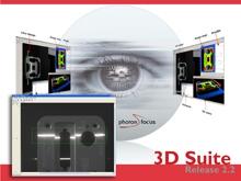 R_PF_3D-Suite_2.2