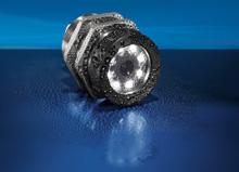 VC nano tube wasser