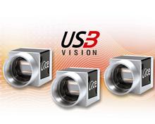 RAUSCHER B ace USB3 11-2012