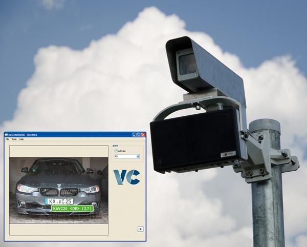 Camera Monitoring collage copy