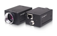 Grasshopper®3 Family of High Resolution GigE Vision™ PoE Cameras