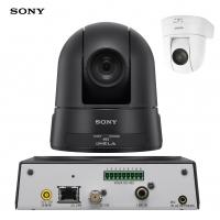 Sony SRG-300SE