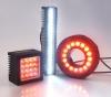 LUMIMAX High Power LED lights