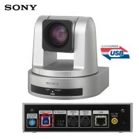 SRG-120DU Sony PTZ Kamera mit USB-3.0-Ausgang