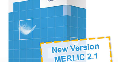 MVTec MERLIC 2.1 makes imaging even more user-friendly