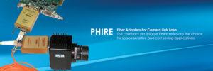 PHire-website-updated