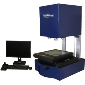 400-series-visiongauge-digital-optical-comparator