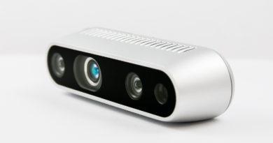 FRAMOS präsentiert die neuesten 3D Vision-Lösungen auf der AIA Vision Show in Boston