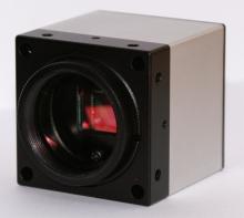 mini-usb_500.jpg
