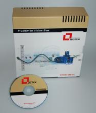 cvb_schober_cd.jpg