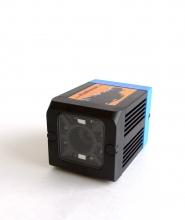 es900 eyespector
