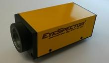 eyespector smart camera